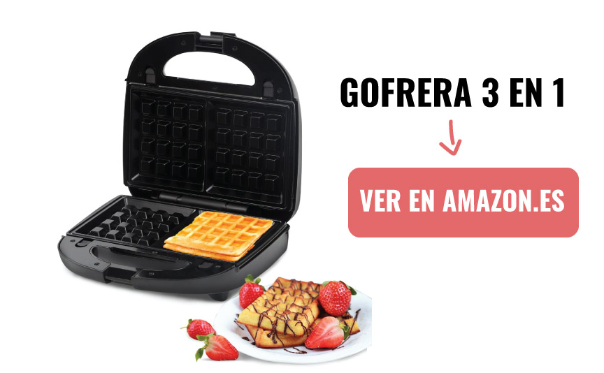 gofrera-amazon